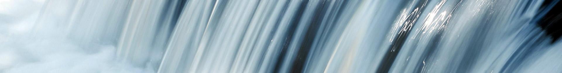 Метка: Крещение Господне