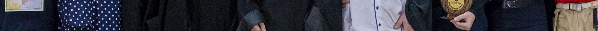 В поселке Новосиньково Рогачевского благочиния прошла детско-юношеская интеллектуальная игра «Трилистник-2020», посвященная 75-летию Великой Победы
