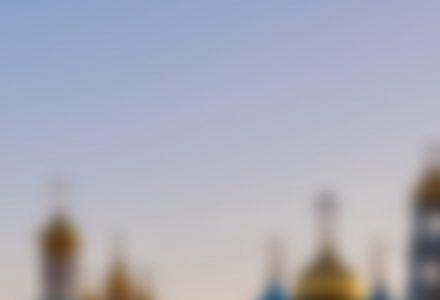 РАСПИСАНИЕ БОГОСЛУЖЕНИЙ ПРЕОБРАЖЕНСКОГО ХРАМА ДЕРЕВНИ СПАС-КАМЕНКА НА ИЮНЬ 2018 ГОДА